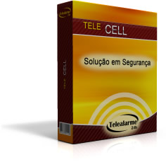 Tele Cell